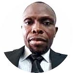 Mr. Wasiu Akindele